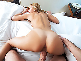 Step mom porn videos