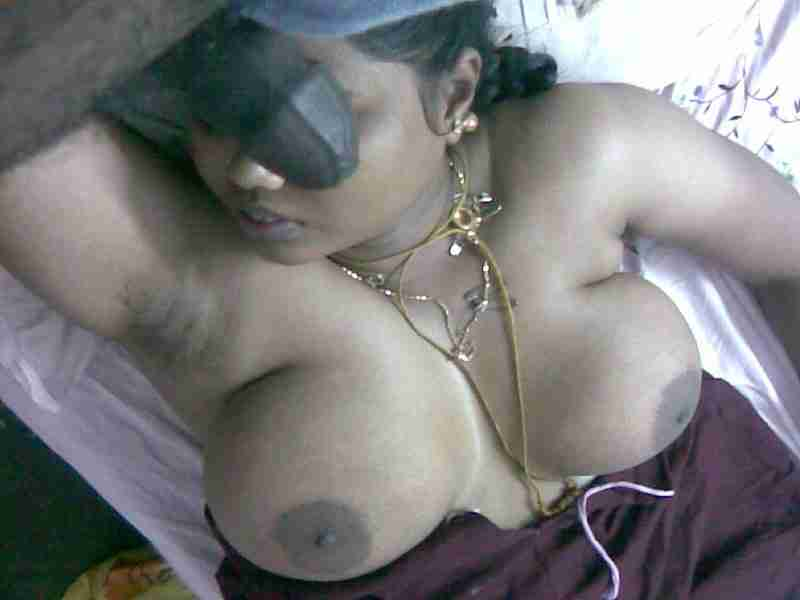 vip actress nude picture