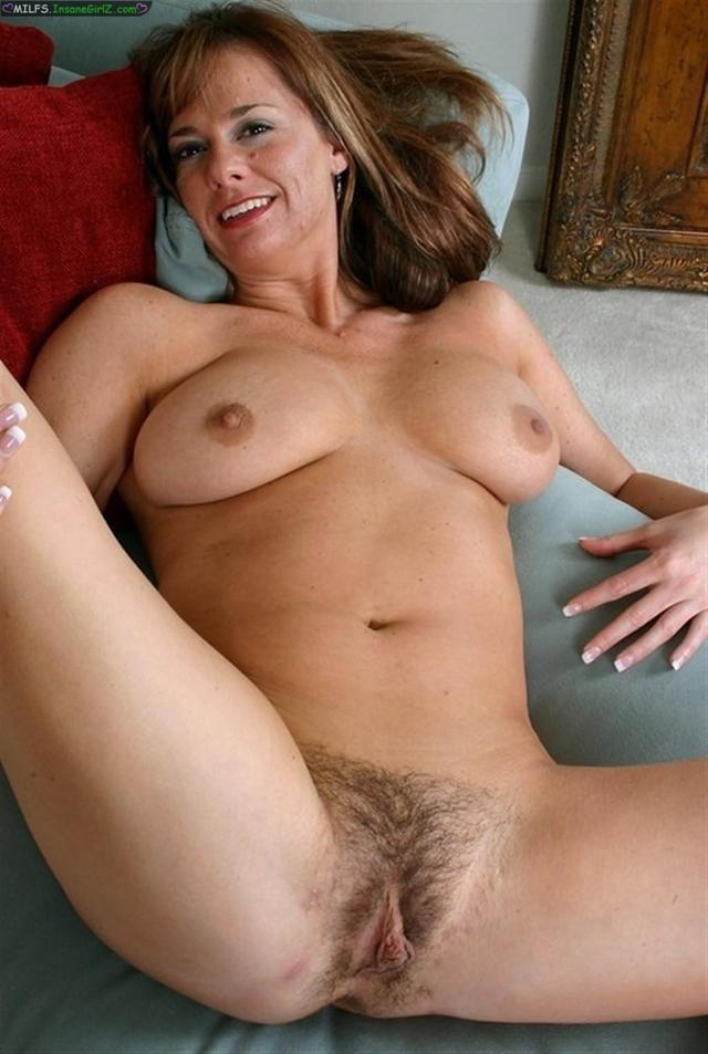 porn star penny flame