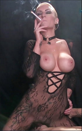 porn for free videos