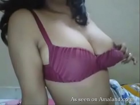 my hot asian wife