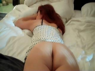 fuck my wife compilation