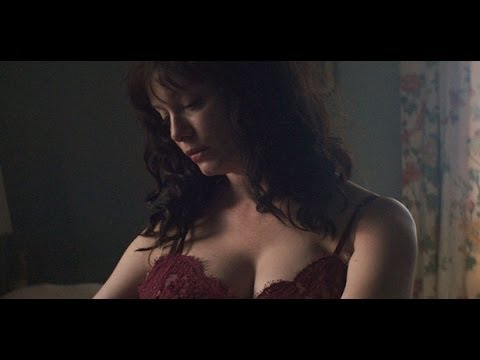 anonymous sex chat