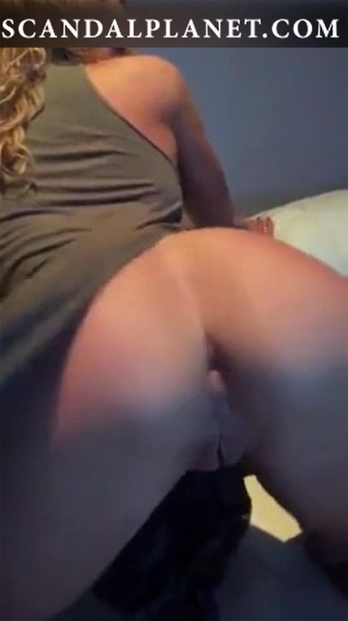 huge cock tiny mouth
