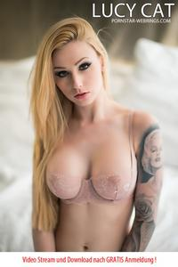 hot porn free clips