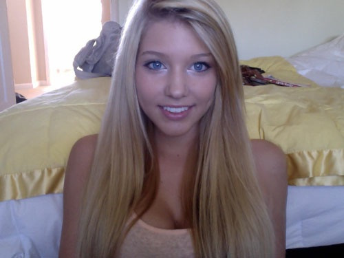 free softcore teen sex videos