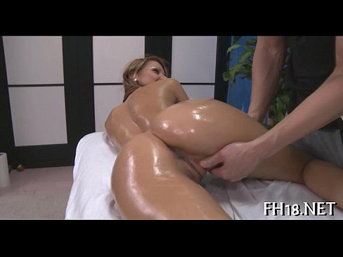 madison ivy and heather starlet