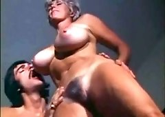 anal sex with girl