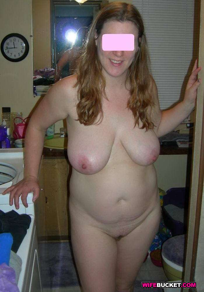 young girl peach fuzz on pussy video