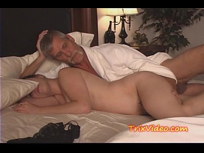 hottest naked 50 yr olds
