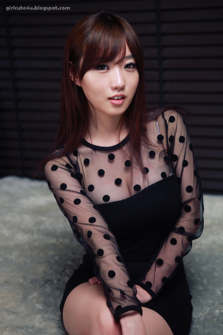 taiwan adult website