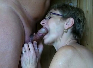 pictures of granny porn