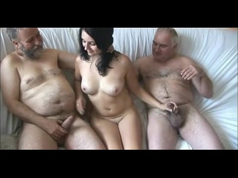 hot nude house wifes