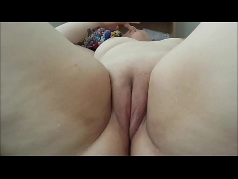 sister pussy story