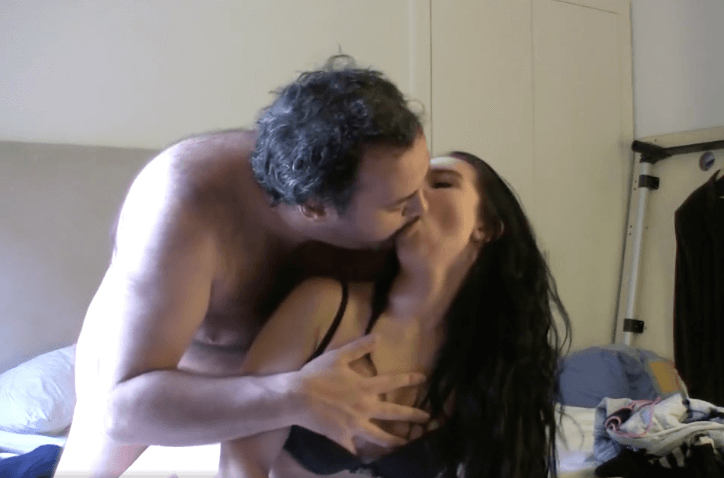women getting naked with 3gp