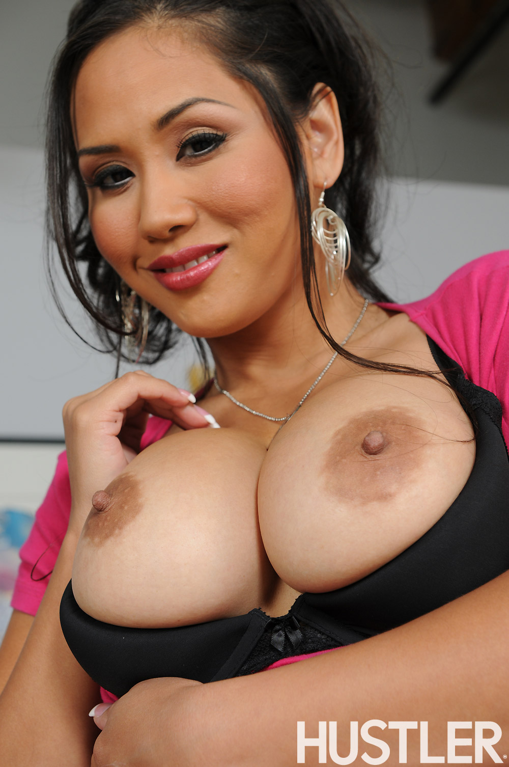 paradise nudes squirting