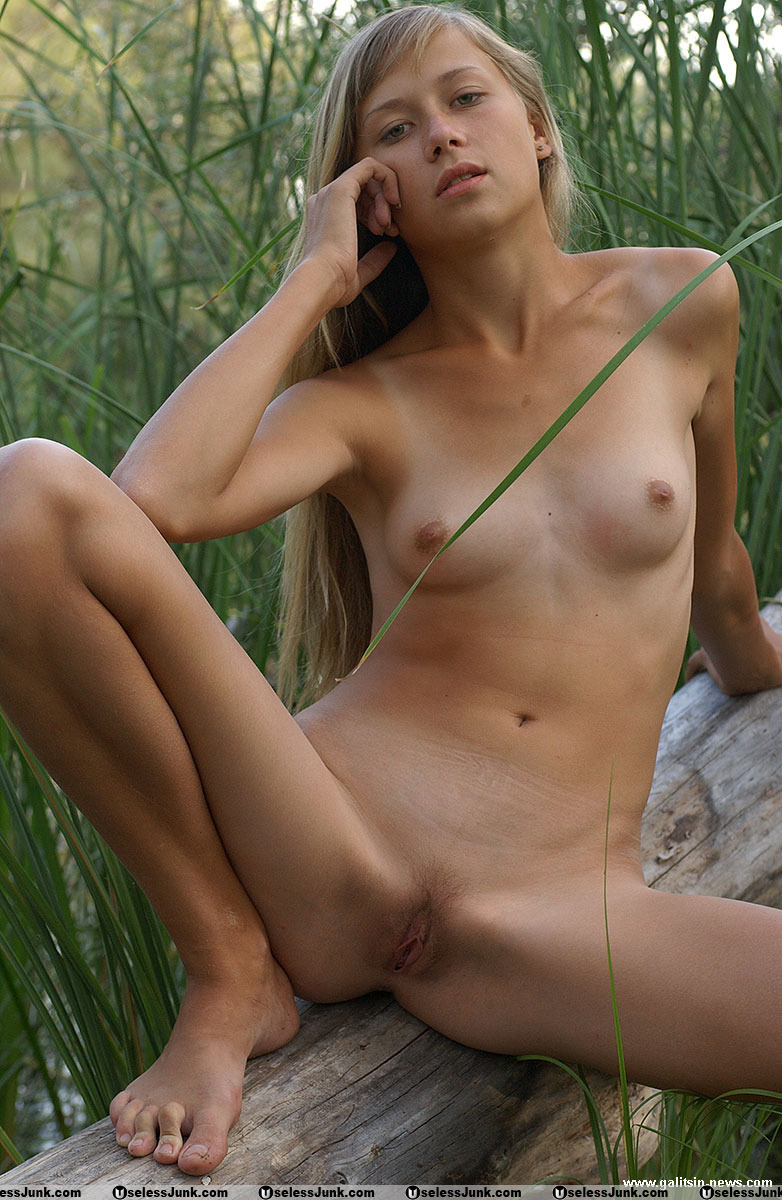 hot girls from witch having wild sexua