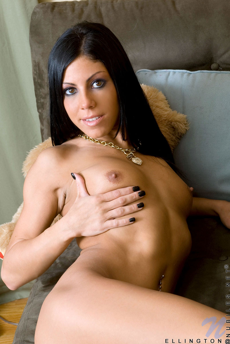 hollywood full sex movies free download