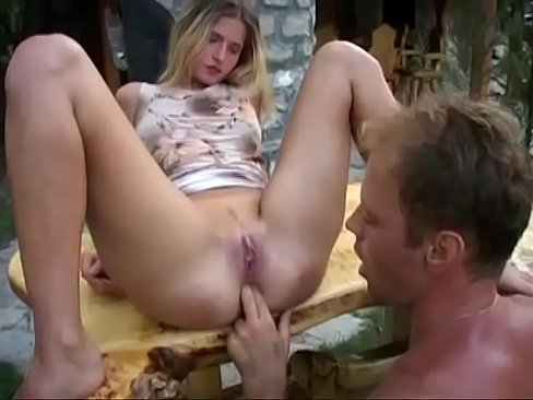dog having sex with a woman