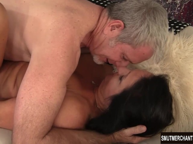wife on top porn