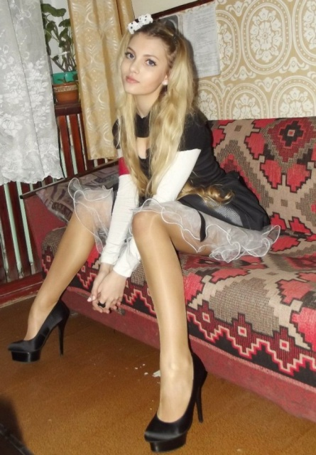 isabella from the bunny ranch